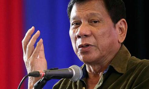 4 điều ông Duterte gây lo ngại ở Philippines