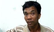Nạn nhân vụ xả súng ở Đăk Nông: 'Nhiều người bị thương nằm la liệt'