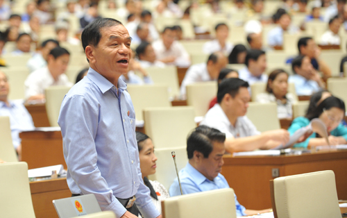 quoc-hoi-xem-xet-ky-luong-viec-sua-doi-bo-luat-hinh-su-2015