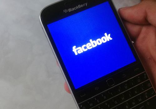 da-nang-khuyen-cao-cong-chuc-dung-facebook-gio-lam-viec