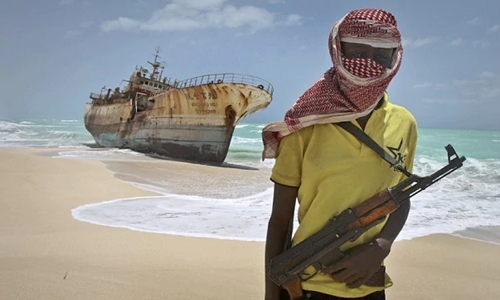 con-tin-trong-tay-cuop-bien-somalia-duoc-giai-cuu-nhu-the-nao