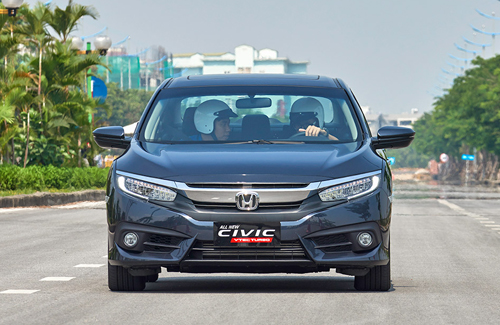 honda-civic-the-he-moi-co-mat-tai-cac-dai-ly-viet-nam
