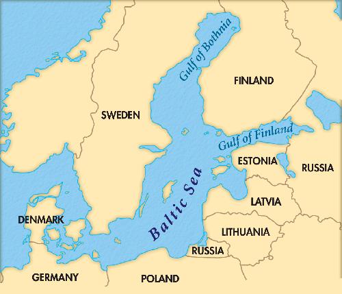 nga-dieu-tau-ten-lua-toi-bien-baltic-doi-pho-nato-1