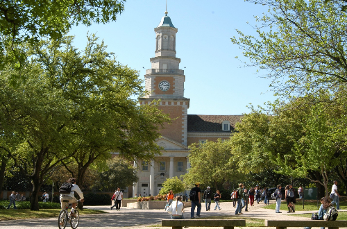 hoi-thao-phong-van-hoc-bong-50-tai-university-of-north-texas-my