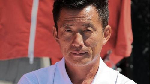 Mỹ ngừng tìm kiếm thủy thủ Trung Quốc mất tích