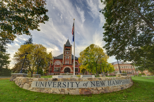hoc-bong-hap-dan-cua-university-of-new-hampshire
