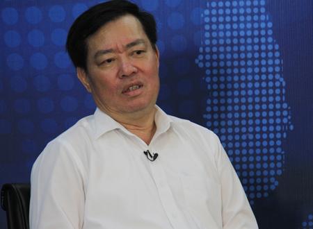thu-truong-lao-dong-tang-tuoi-nghi-huu-khong-anh-huong-lao-dong-tre