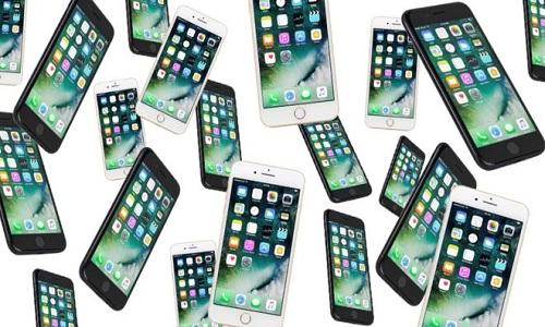 co-gai-trung-quoc-mua-nha-bang-20-chiec-iphone-7-tu-20-ban-trai