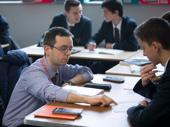 8-elementary-and-secondary-school-educat