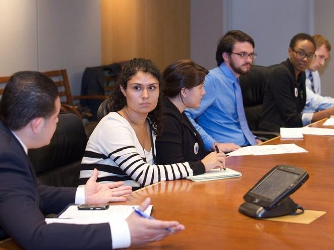 9-postsecondary-education-administrators