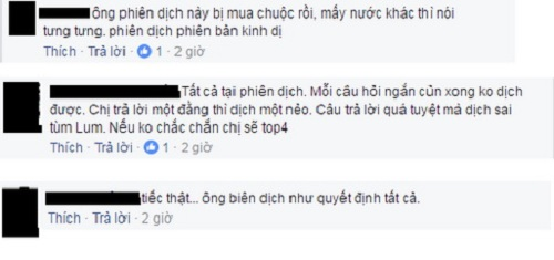 cong-dong-buc-xuc-khi-nam-em-truot-top-4-vi-cau-tra-loi-dich-sai-bet-nhe-3