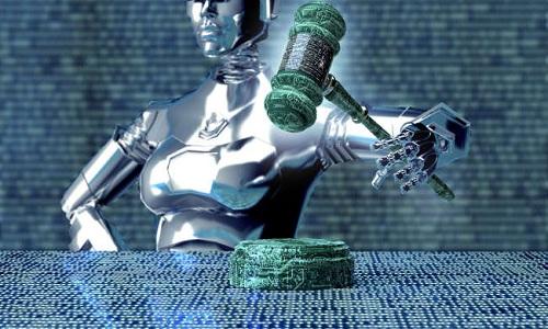 robot-doan-truoc-chinh-xac-phan-quyet-cua-quan-toa