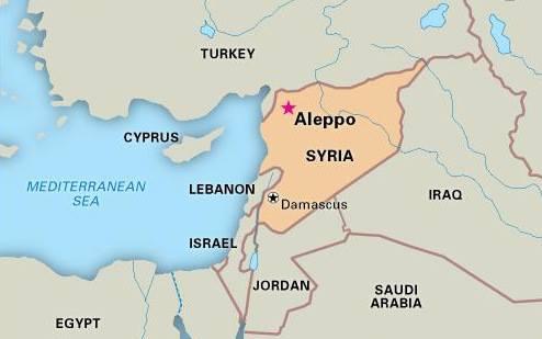 phien-quan-syria-bi-to-dung-vu-khi-hoa-hoc-tai-aleppo-1