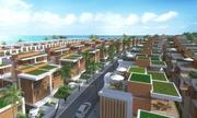 Cách tránh rắc rối pháp lý khi mua đất dự án