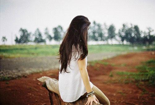 Bệnh tật khiến tôi chẳng thể tự tin ở bên người mình yêu thương