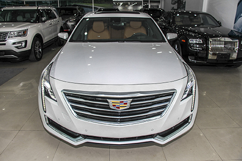 hang-doc-cadillac-ct6-premium-luxury-gia-hon-5-ty-dong