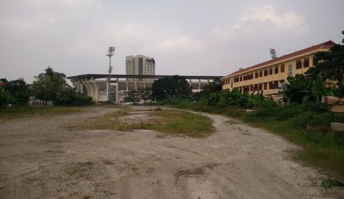 cong-trinh-the-thao-xay-15-nam-chua-xong-1