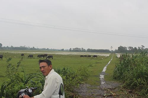 lao-minh-ra-dong-lu-cuu-nguoi-1