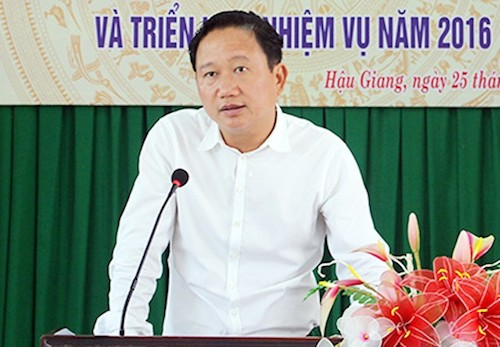 thu-truong-cong-an-ong-trinh-xuan-thanh-nen-ve-nuoc-dau-thu-1