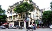 Con cháu đại gia nhà 4 mặt tiền Sài Gòn sống nghèo khổ nóng trên Vitalk