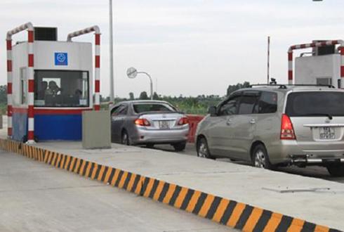 chinh-phu-doc-thuc-giam-phi-tai-19-tram-bot