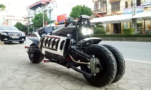 sieu-moto-dodge-tomahawk-gia-27-trieu-tai-viet-nam