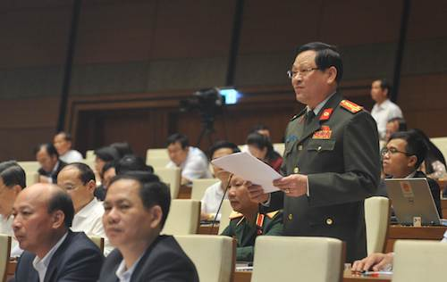 siet-chat-cac-quy-dinh-no-sung-de-tranh-bi-lam-dung