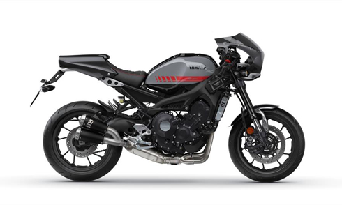 yamaha-xsr-900-abarth-nakedbike-dam-chat-cafe-racer