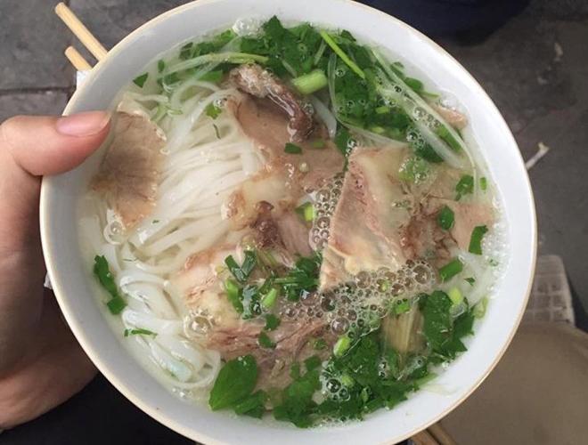 2 1478679988 660x0 - Ẩm thực mùa đông ở Hà Nội