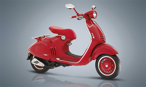 vespa-946-red-2017-sieu-xe-ga-do-ruc