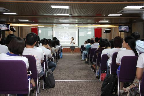 HĐQT mới của Đại học Hoa Sen được công nhận