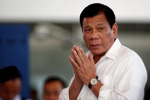 tong-thong-philippines-tung-ho-muon-nam-voi-donald-trump