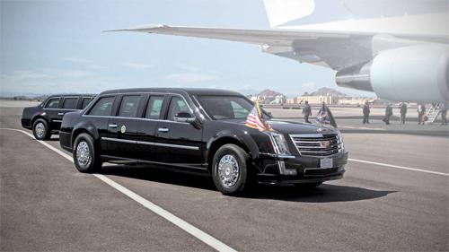 tan-tong-thong-my-se-dung-limousine-boc-thep-moi