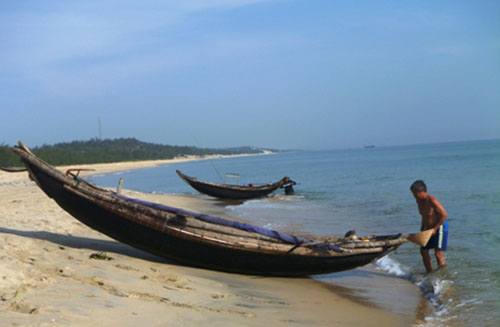 bo-tai-nguyen-nuoc-thai-tu-formosa-dat-chun