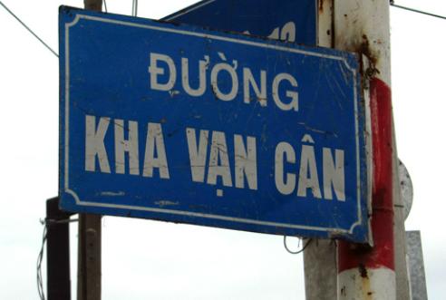 400-ten-duong-tai-tp-hcm-co-van-de