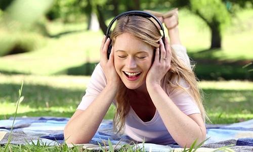 Một số nguồn luyện nghe tiếng Anh từ cơ bản đến nâng cao