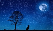 Nguyên nhân hành tinh không sáng nhấp nháy như ngôi sao