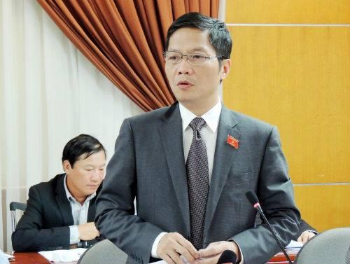 bo-cong-thuong-phan-hoi-viec-cu-lai-xe-lam-tham-tan-thuong-mai-1