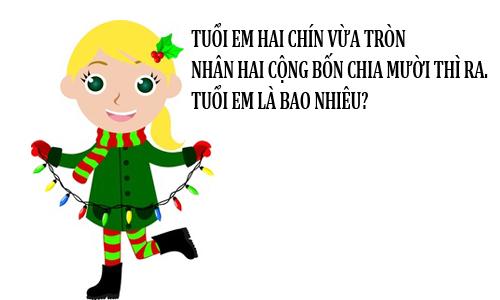 tai-sao-nguoi-dep-voi-go-anh-nay-khoi-facebook-5