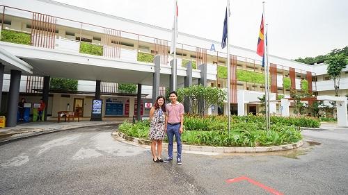 dai-hoc-james-cook-singapore-to-chuc-tuan-le-tu-van-du-hoc