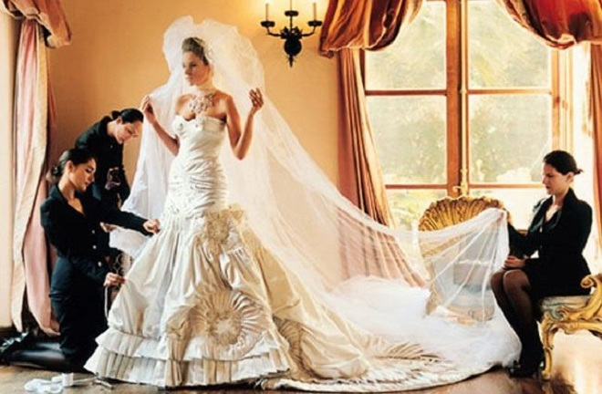 melania-knauss-wedding_660x0.jpg
