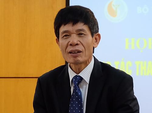 bo-tai-nguyen-moi-truong-san-sang-chiu-moi-ky-luat-vu-formosa