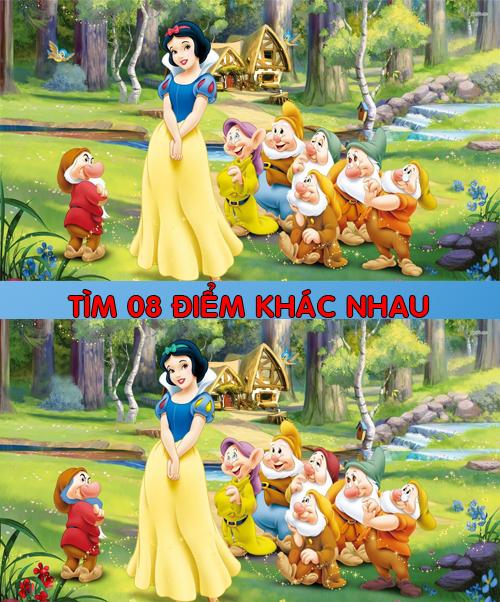 can-bao-nhieu-nguoi-de-tao-nen-chu-ech-khong-lo-nay-3