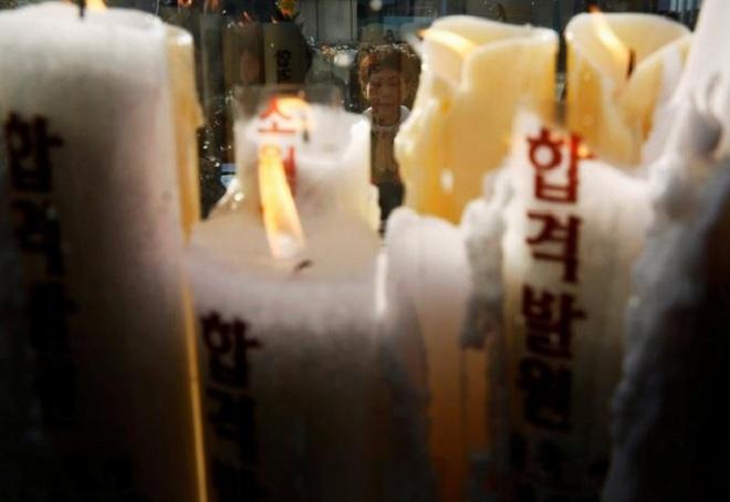 si-tu-han-quoc-thi-dai-hoc8_660x0.jpg