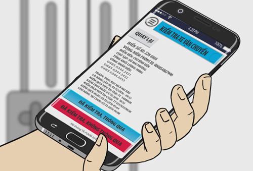 nguoi-sai-gon-dung-smartphone-tim-cua-hang-ban-thit-sach-1