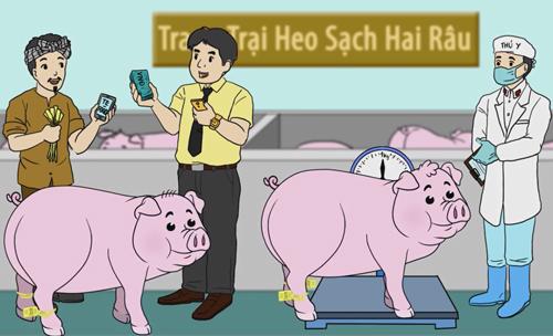 nguoi-sai-gon-dung-smartphone-tim-cua-hang-ban-thit-sach-2