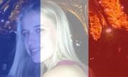 Cô gái giả chết hơn một giờ để thoát khỏi bọn khủng bố Paris
