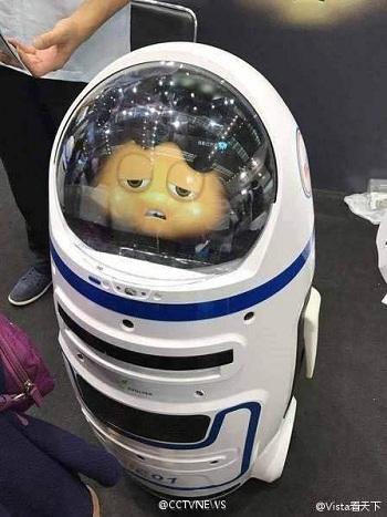 robot-trung-quoc-dap-vo-kinh-gay-thuong-tich-cho-con-nguoi