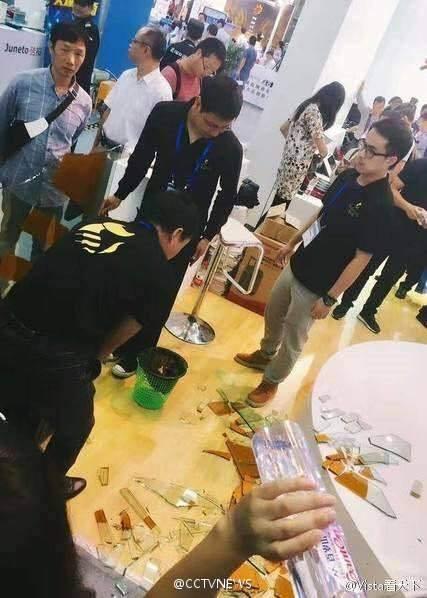 robot-trung-quoc-dap-vo-kinh-gay-thuong-tich-cho-con-nguoi-1