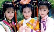 Những lỗi hài hước trong phim Hoàn Châu Cách Cách